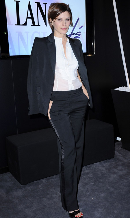 Valentina Cervi
